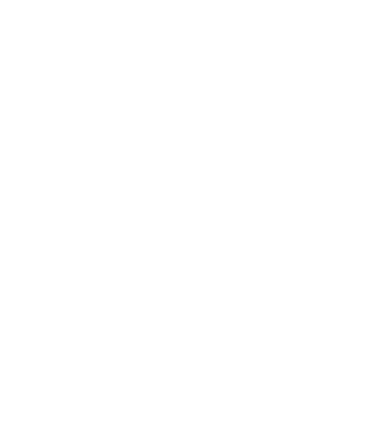 Drais Dubai Nightclub
