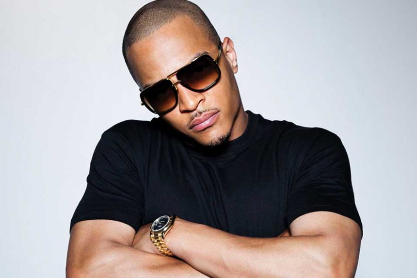 10 Things To Know About T.I – Drai's nightclub and beach club Dubai