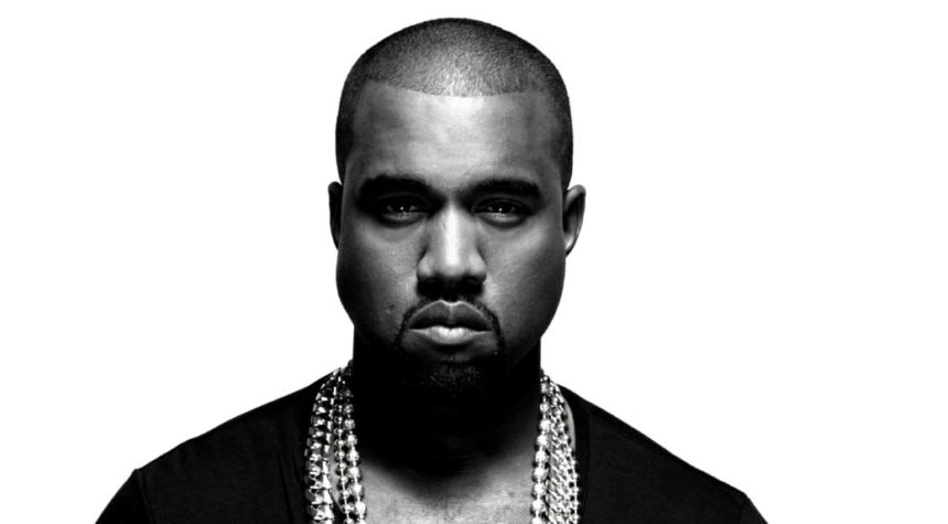 Kanye West To Release Two Albums This Summer