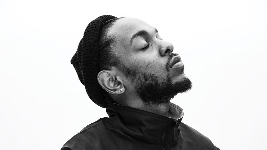 Kendrick Lamar wins Pulitzer for DAMN – Drai's nightclub and beach club Dubai