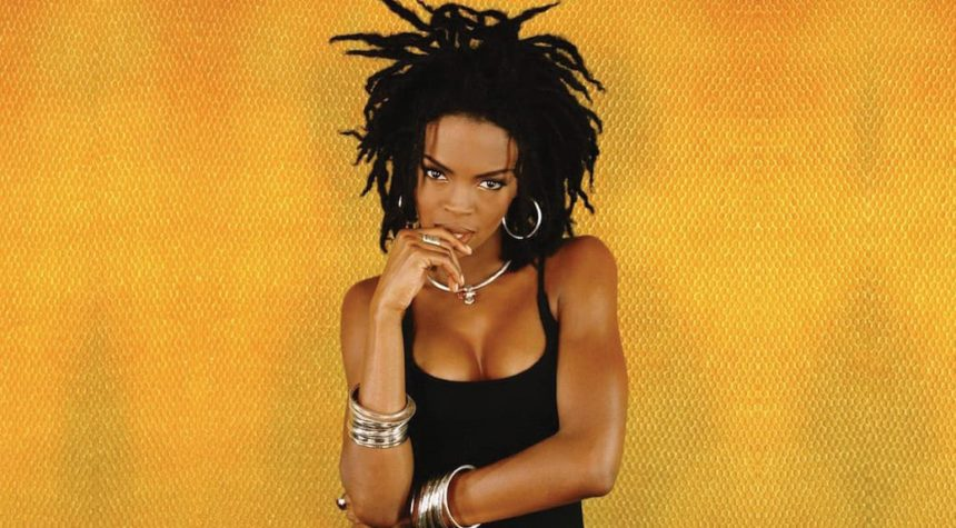 Lauryn Hill Tour to Celebrate 20 Years of Miseducation